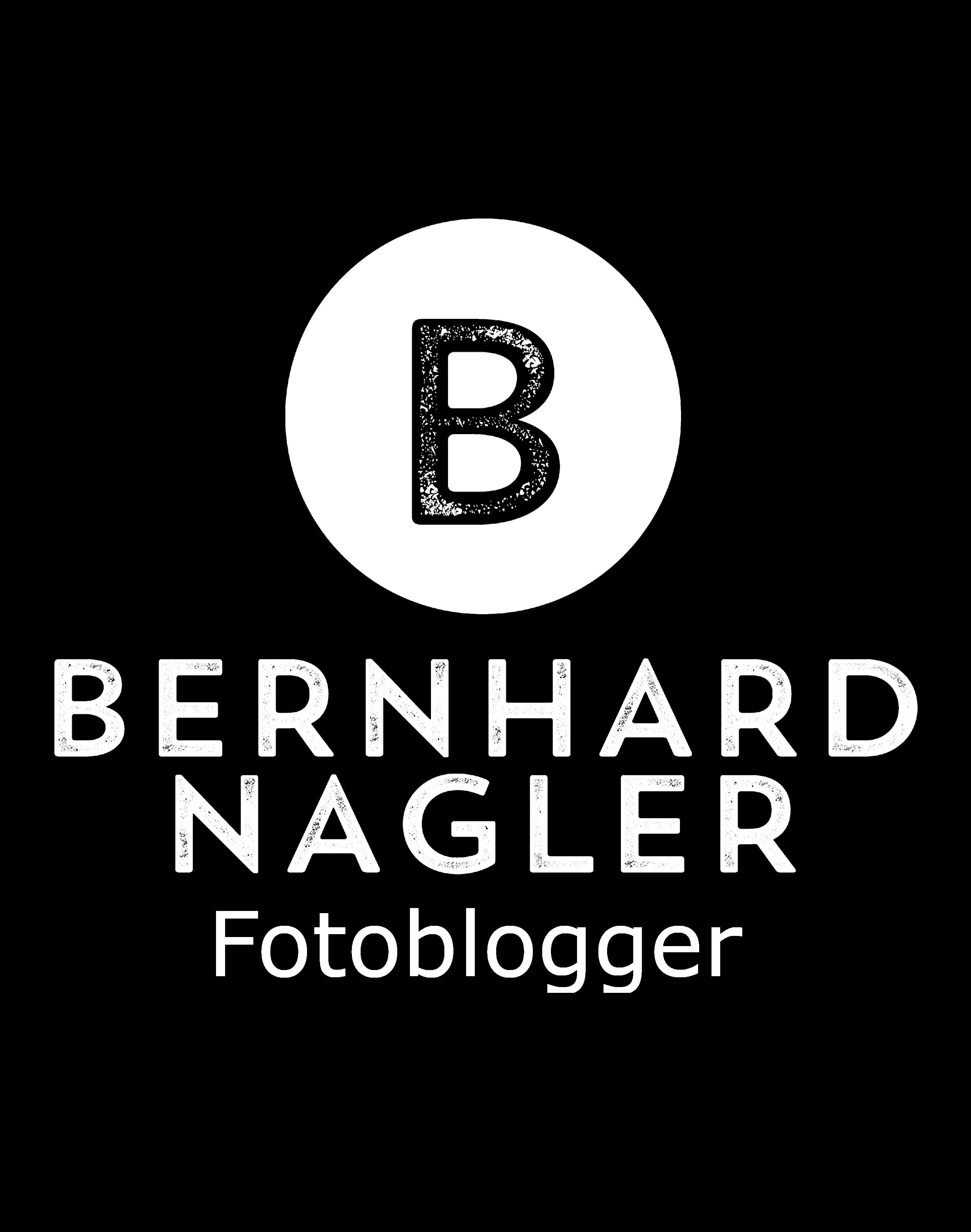 cropped-logo-fotoblogger.png