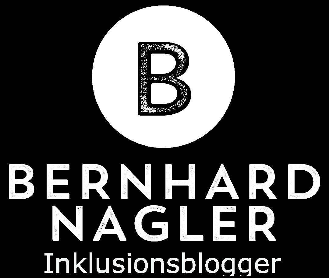 Inklusionsblogger logo (2)